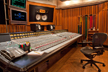 Studio Mix Control Room Image 2