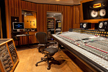 Studio Mix Control Room Image 3